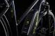Электровелосипед Cube Kathmandu Hybrid Pro 500 (2019) Trapeze 4