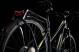 Электровелосипед Cube Kathmandu Hybrid Pro 500 (2019) Trapeze 5