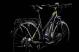 Электровелосипед Cube Kathmandu Hybrid Pro 500 (2019) Trapeze 6