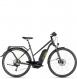 Электровелосипед Cube Kathmandu Hybrid Pro 500 (2019) Trapeze 1