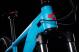 Электровелосипед Cube Reaction Hybrid EXC 500 (2019) 2