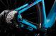 Электровелосипед Cube Reaction Hybrid EXC 500 (2019) 5