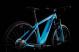 Электровелосипед Cube Reaction Hybrid EXC 500 (2019) 7