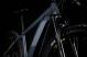 Электровелосипед Cube Reaction Hybrid Race 500 (2019) grey´n´lime 3