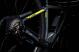 Электровелосипед Cube Reaction Hybrid Race 500 (2019) grey´n´lime 4