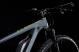 Электровелосипед Cube Reaction Hybrid Race 500 (2019) grey´n´lime 6