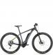 Электровелосипед Cube Reaction Hybrid Race 500 (2019) grey´n´lime 1