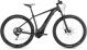 Электровелосипед Cube Reaction Hybrid SL 500 (2019) iridium´n´black 1