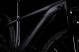 Электровелосипед Cube Reaction Hybrid SL 500 (2019) iridium´n´black 3