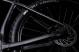 Электровелосипед Cube Reaction Hybrid SL 500 (2019) iridium´n´black 5