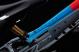 Электровелосипед Cube Stereo Hybrid 160 Action Team 500 (2019) 2