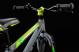 Детский велосипед Cube Kid 160 (2019) grey´n´green´n´kiwi 4