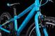 Детский велосипед Cube Acid 200 (2019) reefblue´n´kiwi´n´red 2