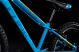 Детский велосипед Cube Acid 200 (2019) reefblue´n´kiwi´n´red 4