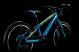 Детский велосипед Cube Acid 200 (2019) reefblue´n´kiwi´n´red 5