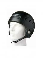 Шлем Mystic Helmet