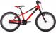 Детский велосипед Cube Cubie 180 SL (2019) 1