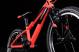Детский велосипед Cube Cubie 180 SL (2019) 2