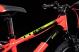 Детский велосипед Cube Cubie 180 SL (2019) 3