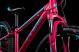 Подростковый велосипед Cube Access 240 Disc (2019) 4