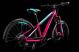 Подростковый велосипед Cube Access 240 Disc (2019) 5