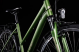 Велосипед Cube Touring Trapeze (2019) green´n´silver 4