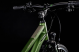 Велосипед Cube Touring Trapeze (2019) green´n´silver 2