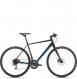 Велосипед Cube SL Road (2019) 1