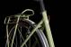 Велосипед Cube Ellа Ride (2019) green´n´white 4