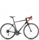 Велосипед Cube Attain (2019) 1