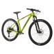 Велосипед Merida Big.Nine Nx Edition (2019) olive green 2
