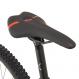 Велосипед Merida Big.Nine Nx Edition (2019) olive green 6