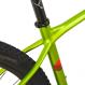 Велосипед Merida Big.Nine Nx Edition (2019) olive green 7
