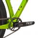 Велосипед Merida Big.Nine Nx Edition (2019) olive green 8