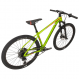 Велосипед Merida Big.Nine Nx Edition (2019) olive green 3
