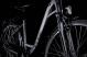 Велосипед Cube Town Pro Easy Entry (2019) iridium´n´black 2