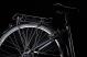 Велосипед Cube Town Pro (2019) iridium´n´black 4