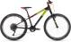 Подростковый велосипед Cube Reaction 240 SL (2019) 1