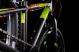 Подростковый велосипед Cube Reaction 240 SL (2019) 4