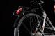 Велосипед Cube Touring EXC (2019) grey´n´orange 5