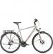 Велосипед Cube Touring EXC (2019) grey´n´orange 1