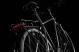 Велосипед Cube Touring EXC (2019) black´n´brown 4