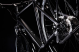 Велосипед Cube Touring EXC (2019) black´n´brown 3