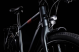Велосипед Cube Travel (2019) 3