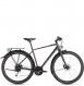 Велосипед Cube Travel (2019) 1