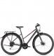 Велосипед Cube Travel Trapeze (2019) 1