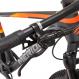 Велосипед Merida Big.Nine 3000 (2019) 5