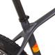 Велосипед Merida Big.Nine 3000 (2019) 7