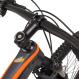 Велосипед Merida Big.Nine 3000 (2019) 8