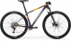 Велосипед Merida Big.Nine 3000 (2019) 1